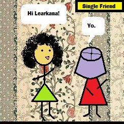singlefriend