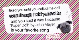 paper doll guy